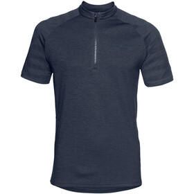 VAUDE Tamaro III Shirt Men eclipse